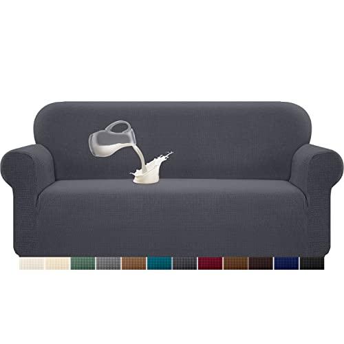 Granbest Stretch Wasserdicht Sofabezug 1 Stü...
