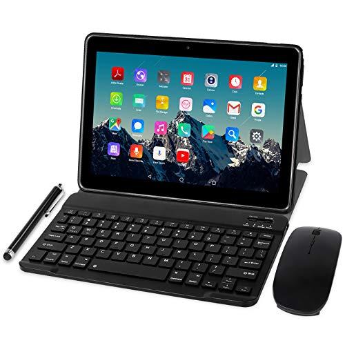 Tablet 10 Zoll 4G LTE - TOSCIDO M863 Tablets ...